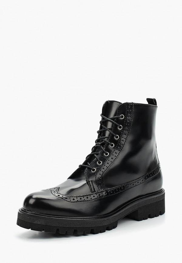 Ботинки Tamaris Tamaris TA171AWUYH96 ботинки tamaris tamaris ta171awhyd18