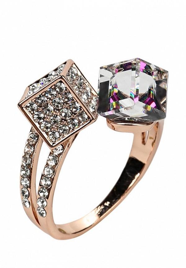 Кольцо Taya T-B-12075-RING-GOLD