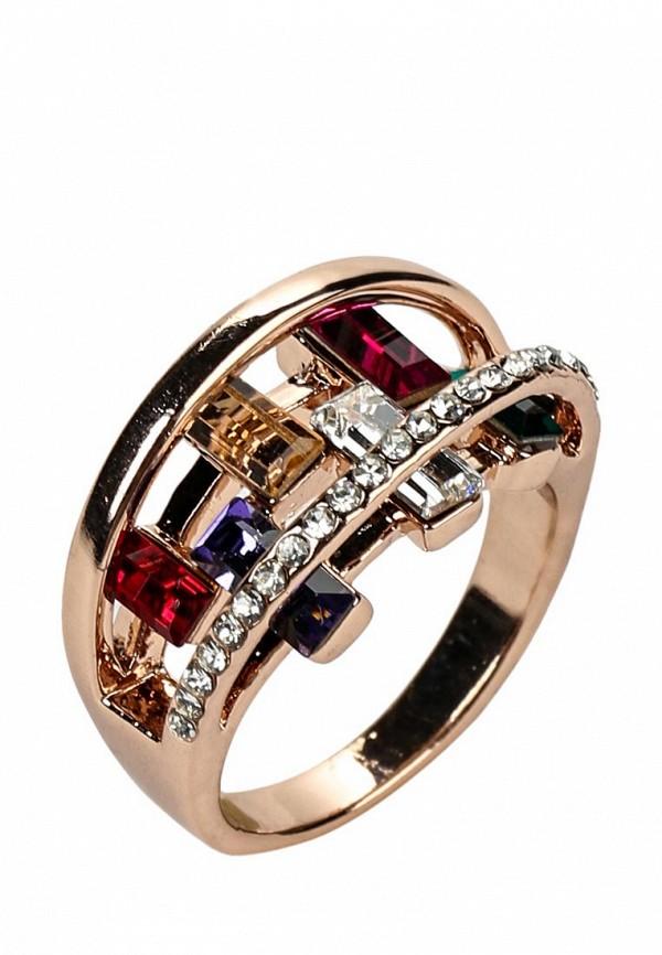 Кольцо Taya T-B-12086-RING-GL.MULTI