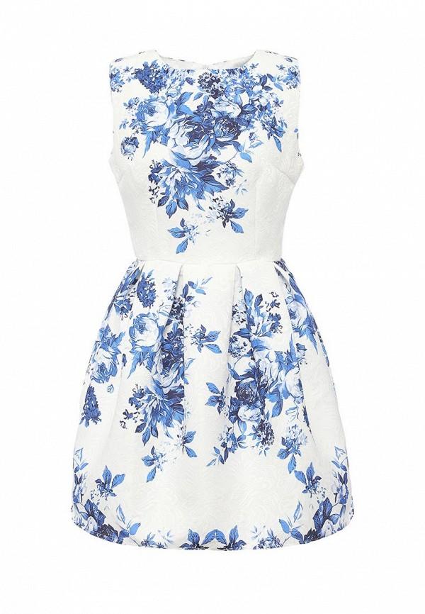 Платье Taya Taya TA980EWSGA26