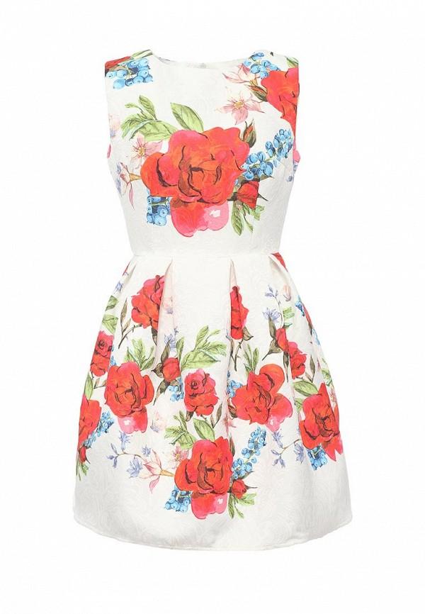 Платье Taya Taya TA980EWSGA27