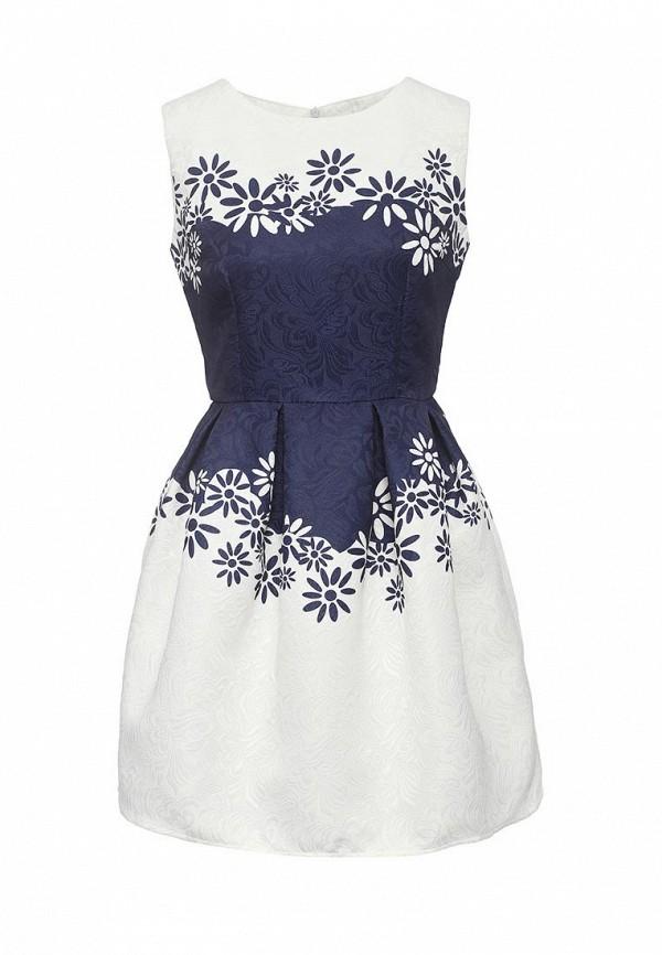 Платье Taya Taya TA980EWSGA30 джинсы taya