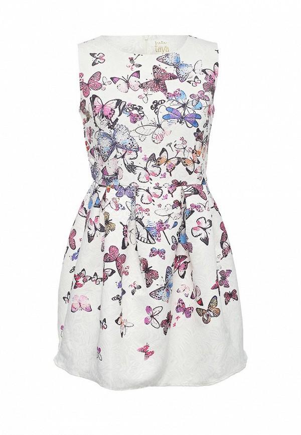 купить Платье Taya Taya TA980EWSGA31 по цене 2590 рублей