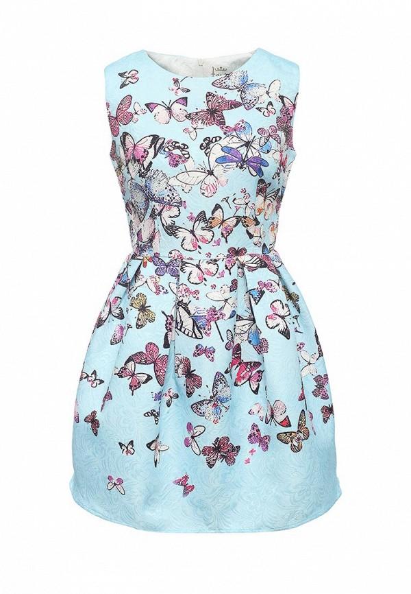 Фото Платье Taya. Купить с доставкой