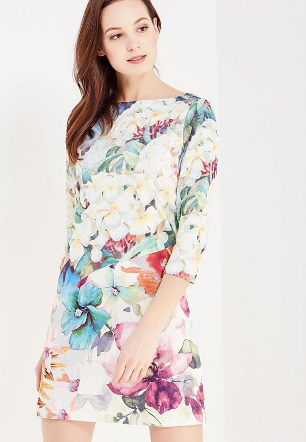 Платье Taya Taya TA980EWVSM56 taya taya ta980dwihw33