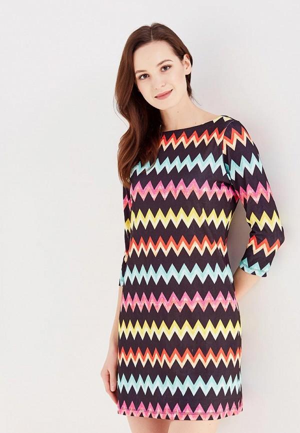 Платье Taya Taya TA980EWVSM66 taya taya ta980dwihw33