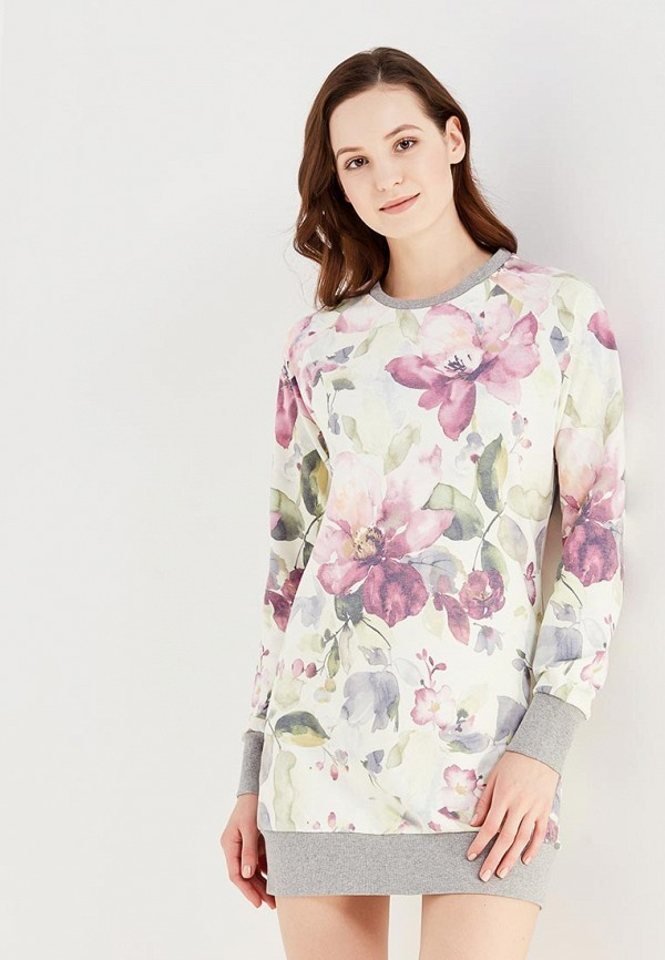 Платье Taya Taya TA980EWVSM75