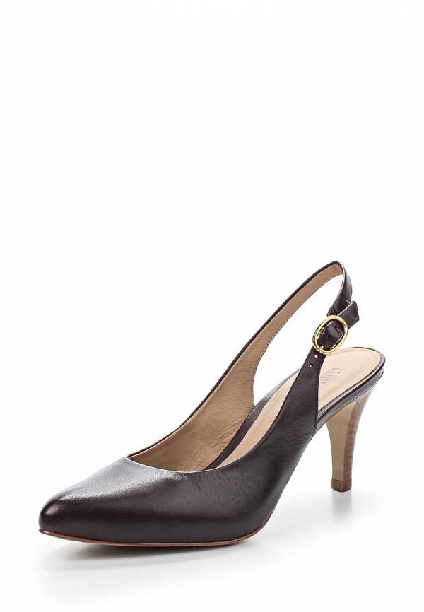 c7cd3d5a3d59 Женская обувь | Купить обувь в Казахстане
