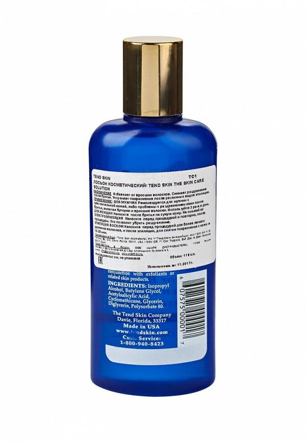 Лосьон Tend Skin косметический, 118 мл