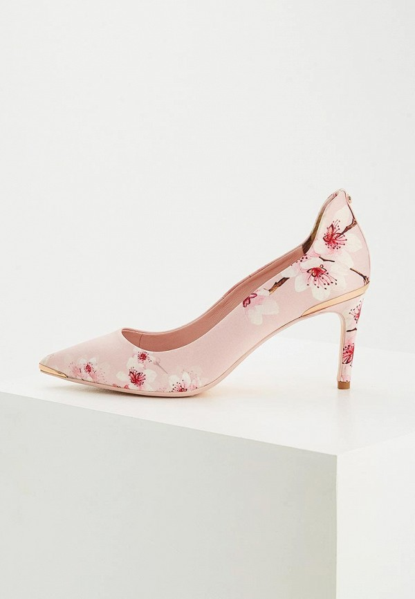 Туфли Ted Baker London Ted Baker London TE019AWZIO70 ted baker london richie