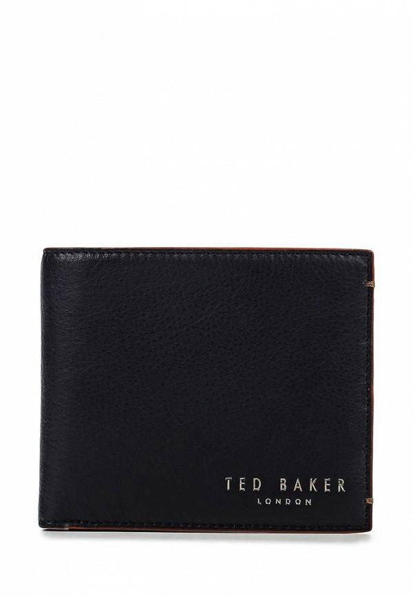 Портмоне Ted Baker London