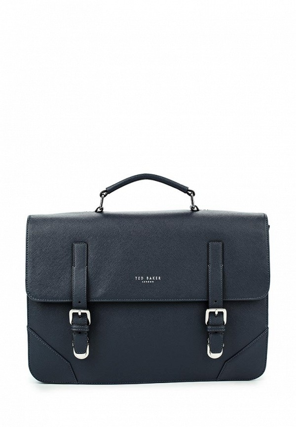 Портфель Ted Baker London BULZI