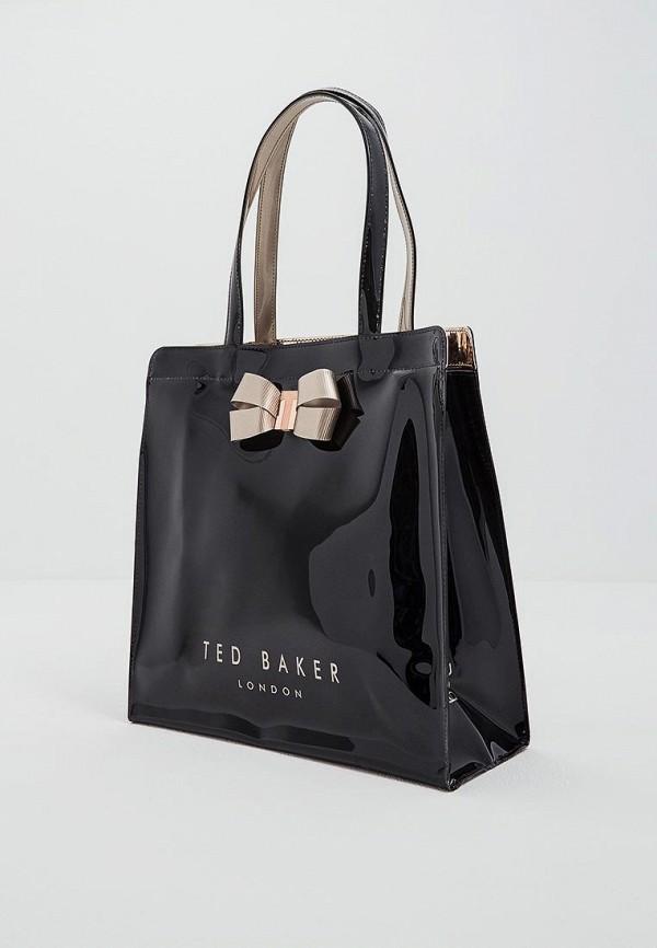 Сумка Ted Baker London Ted Baker London TE019BWBCQQ3 сумка ted baker london ted baker london te019bwvwz36