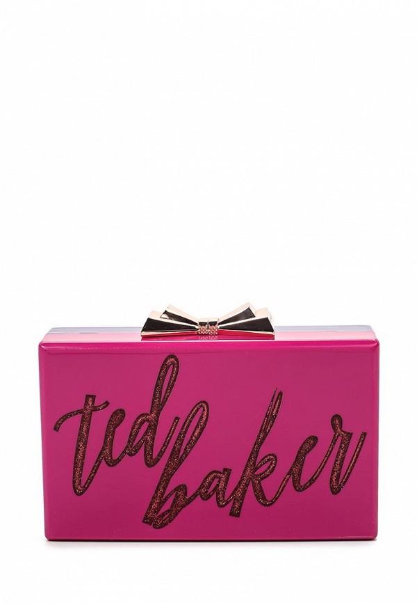 Клатч Ted Baker London SELIN