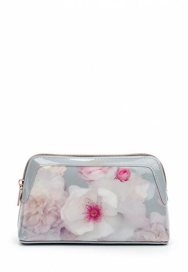 Косметичка Ted Baker London Ted Baker London TE019BWVWZ80 пончо ted baker london ted baker london te019ewkjw70