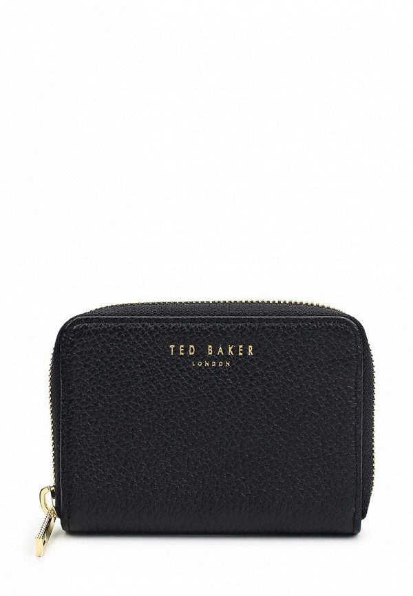 Кошелек Ted Baker London Ted Baker London TE019BWVWZ88 кошелек ted baker london ted baker london te019bwriy86