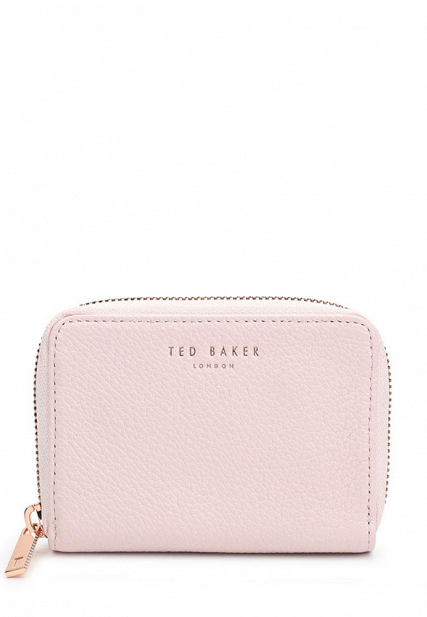 Кошелек Ted Baker London Ted Baker London TE019BWVWZ89 кошелек ted baker london ted baker london te019bwriy86