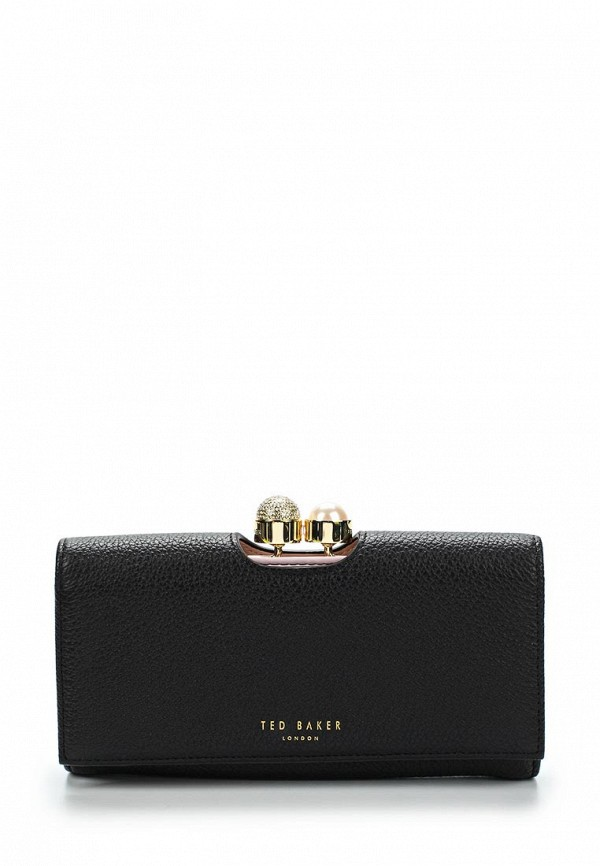 Кошелек Ted Baker London Ted Baker London TE019BWVWZ95 кошелек ted baker london ted baker london te019bwriy86
