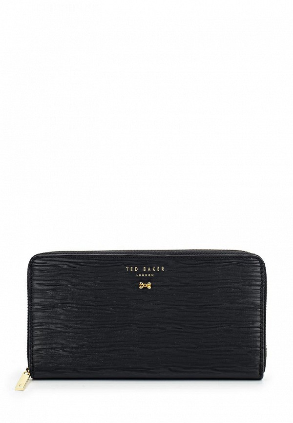 Кошелек Ted Baker London Ted Baker London TE019BWVWZ98 кошелек ted baker london ted baker london te019bwriy86