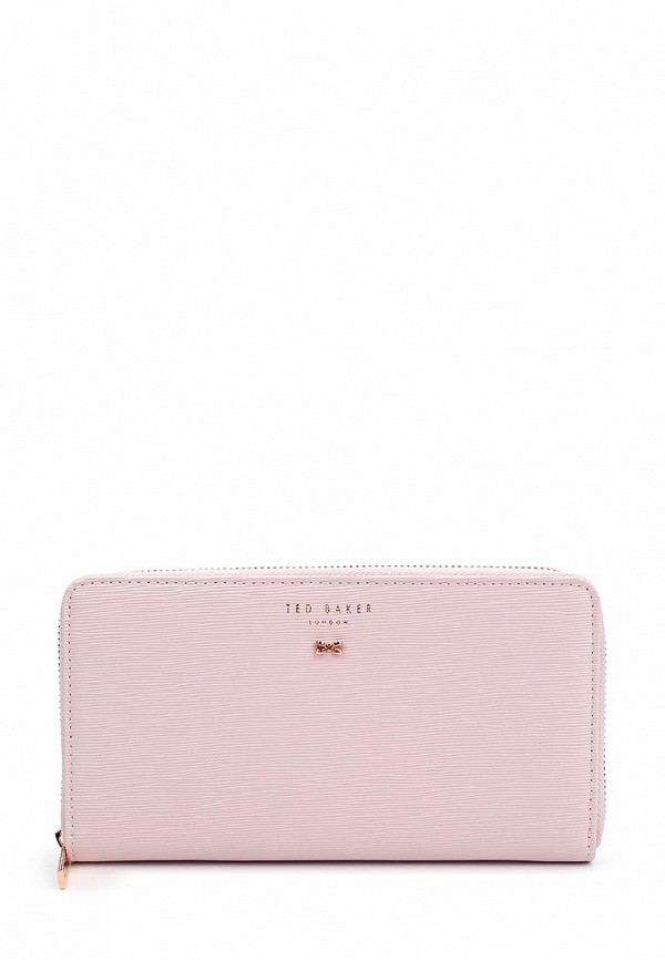 Кошелек Ted Baker London Ted Baker London TE019BWVXA00 кошелек ted baker london ted baker london te019bwriy86