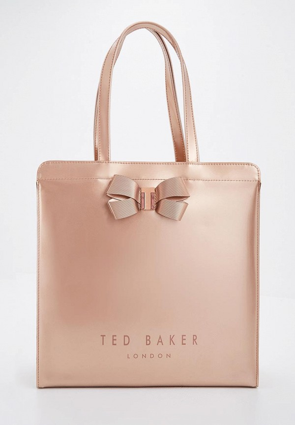 Сумка Ted Baker London Ted Baker London TE019BWZVT39 сумка ted baker london ted baker london te019bwvwz36