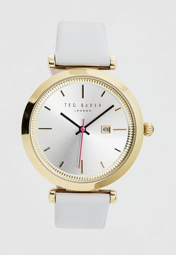 Часы Ted Baker London Ted Baker London TE019DWAOFQ6 ted baker london ted baker london te019ewien08