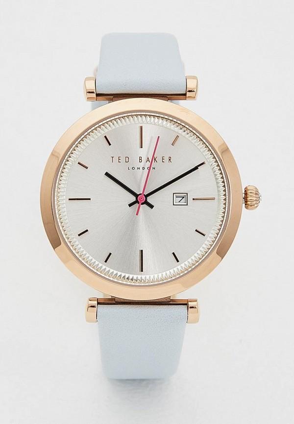 Часы Ted Baker London Ted Baker London TE019DWAOFQ7