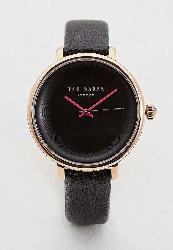 Часы Ted Baker London Ted Baker London TE019DWAOFR4 клатч ted baker london ted baker london te019bwriy68