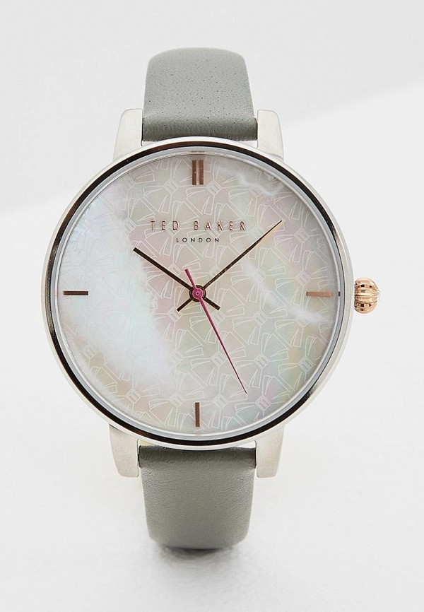 Часы Ted Baker London Ted Baker London TE019DWAOFR7 ted baker eyewear ted baker eyewear очки 155403