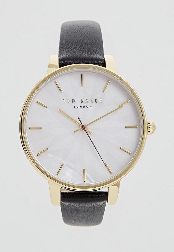 Часы Ted Baker London Ted Baker London TE019DWAOFS5 ted baker eyewear ted baker eyewear очки 155403