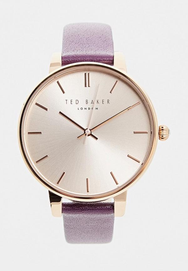 Часы Ted Baker London Ted Baker London TE019DWAOFS7