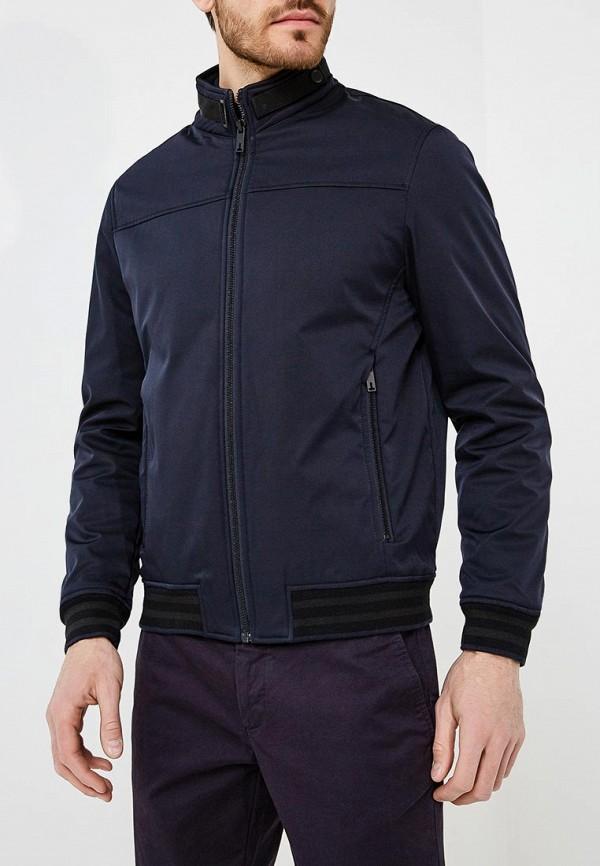 Куртка Ted Baker London