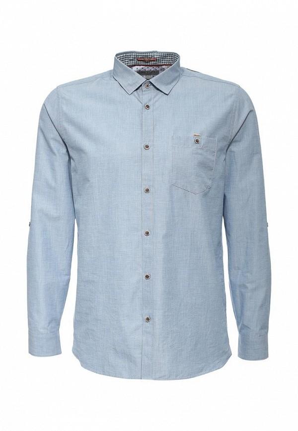 Рубашка с длинным рукавом Ted Baker London GOMYWAY