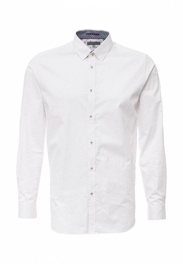 Рубашка с длинным рукавом Ted Baker London JAZFLUT