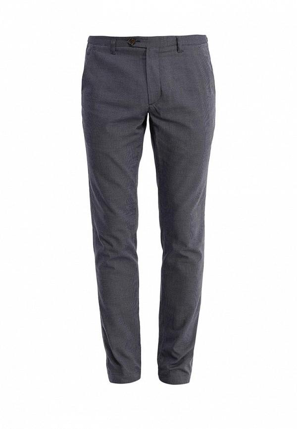 Мужские повседневные брюки Ted Baker London TEGATIN