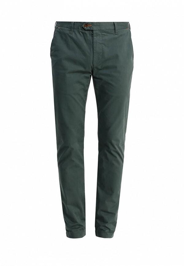 Мужские повседневные брюки Ted Baker London SLIMCHI
