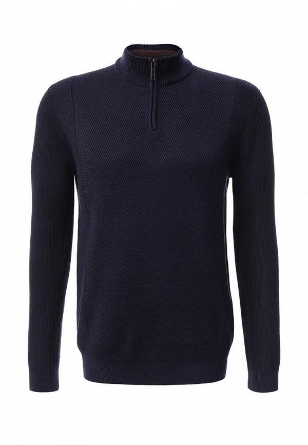Пуловер Ted Baker London PINBALL