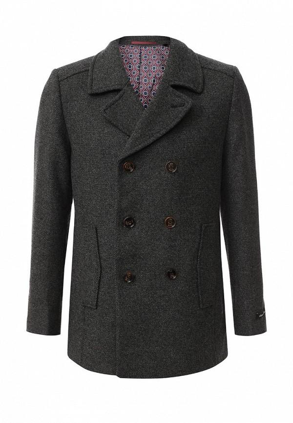 Мужские пальто Ted Baker London BIZA