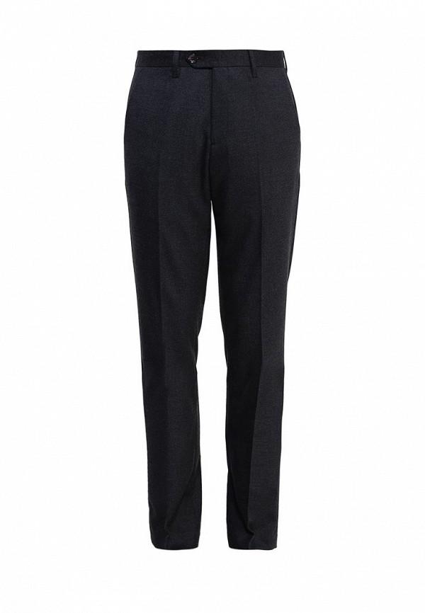 Мужские классические брюки Ted Baker London CABTRO