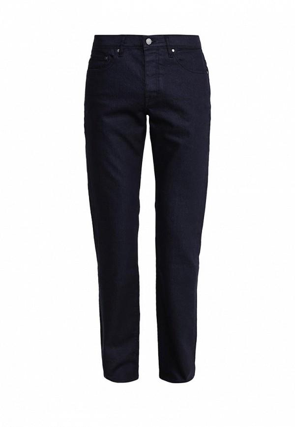 Мужские повседневные брюки Ted Baker London SAM