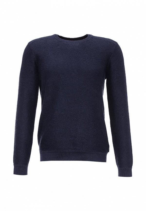 Пуловер Ted Baker London TRAFFIK