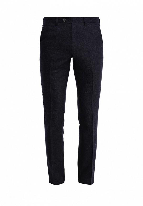 Мужские классические брюки Ted Baker London CLOOTRO