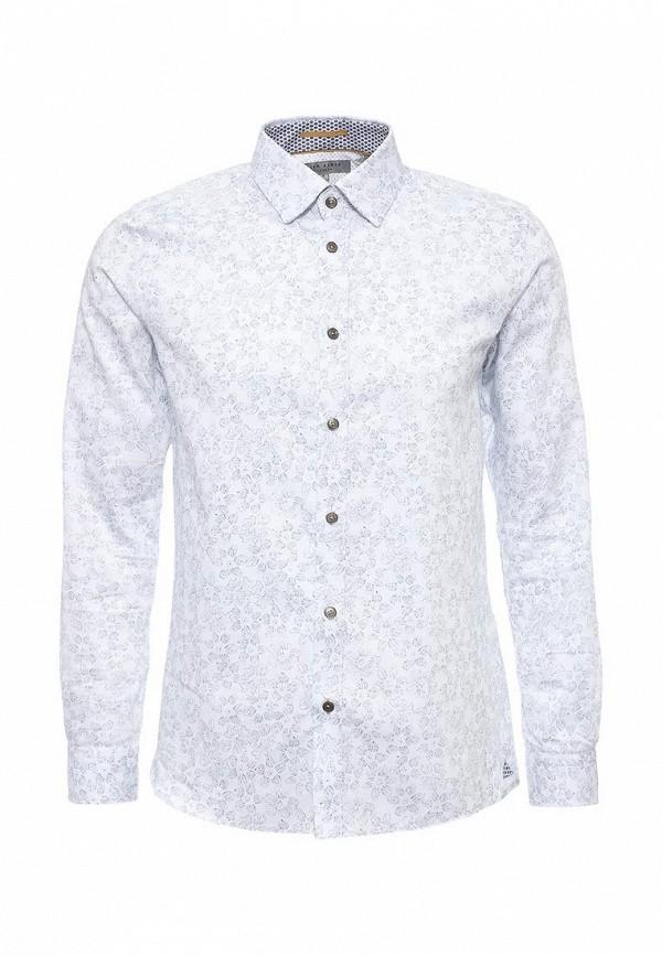 Рубашка с длинным рукавом Ted Baker London TWESTA