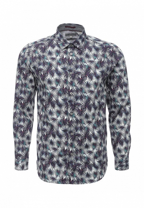 Рубашка Ted Baker London Ted Baker London TE019EMVYG37