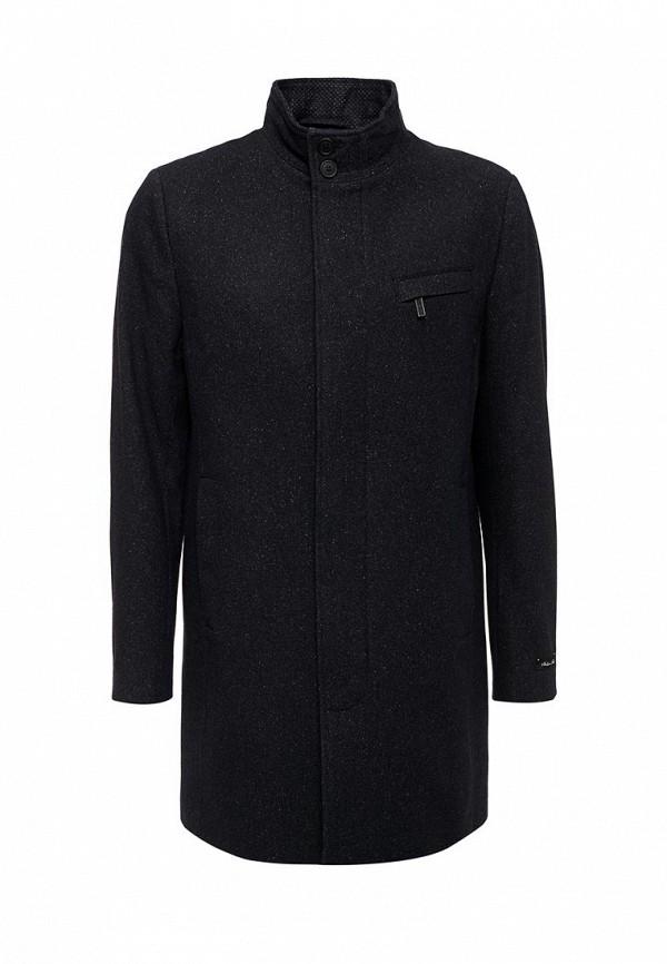 Пальто Ted Baker London Ted Baker London TE019EMVYG56