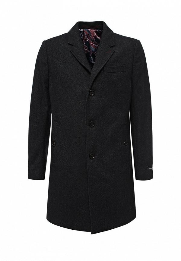 Пальто Ted Baker London Ted Baker London TE019EMVYG57
