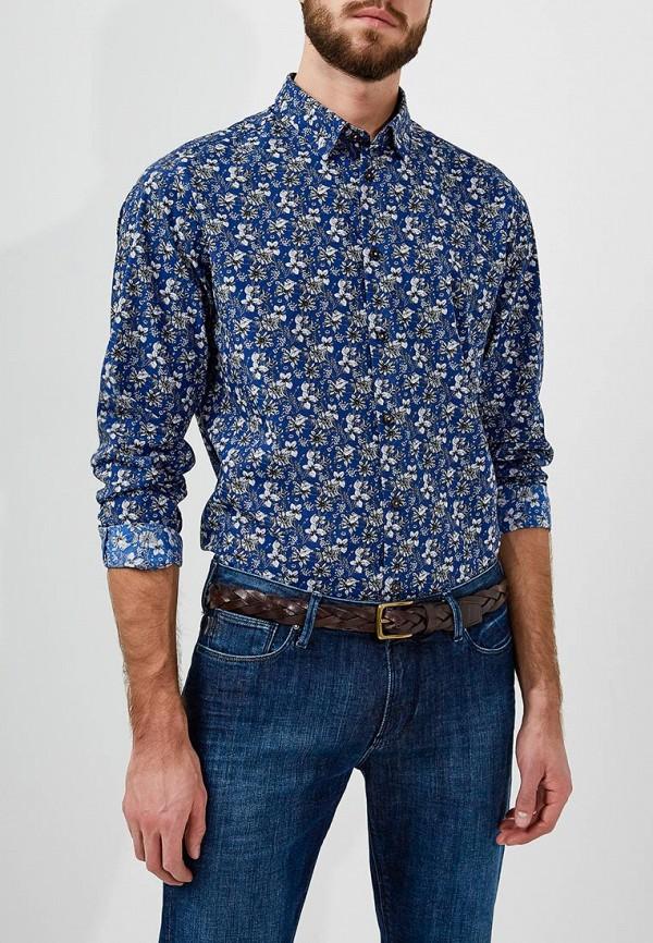 Рубашка Ted Baker London Ted Baker London TE019EMZVU03 see thru mini lace dress