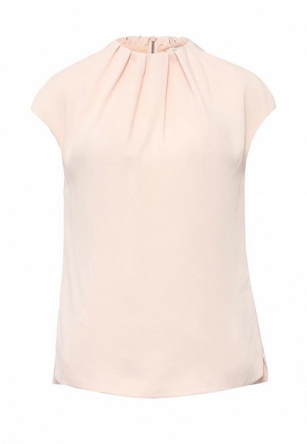 Блуза Ted Baker London LEONEE