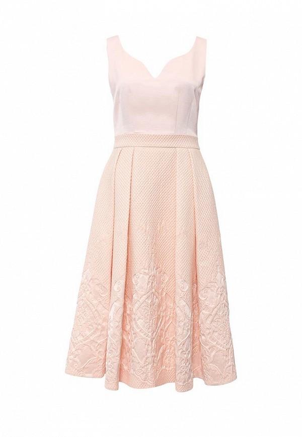 Платье Ted Baker London LAHLA