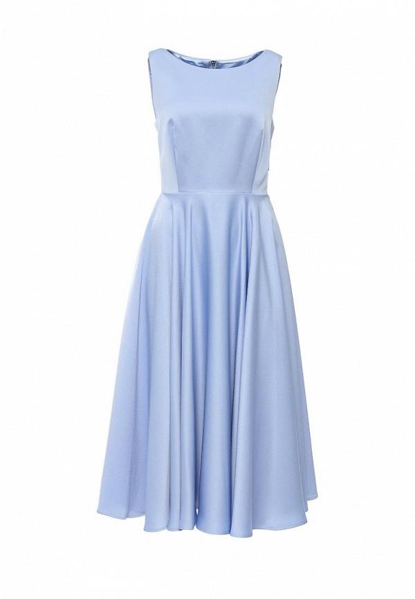 Вечернее / коктейльное платье Ted Baker London LYXA